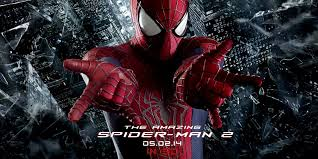 File:Amazing spiderman 2-1.jpg