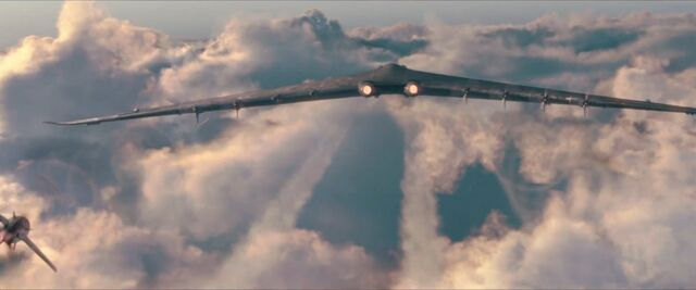 File:Jet 3.jpg