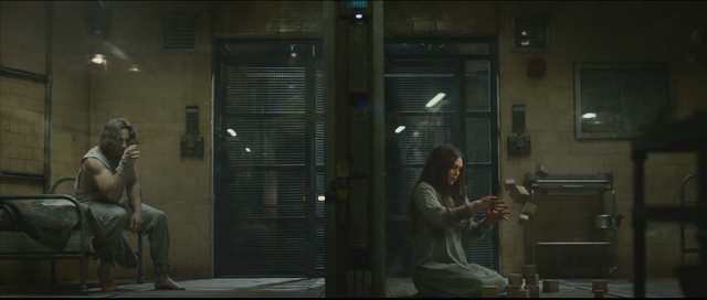File:Quicksilver & Scarlet Witch in their cells.png