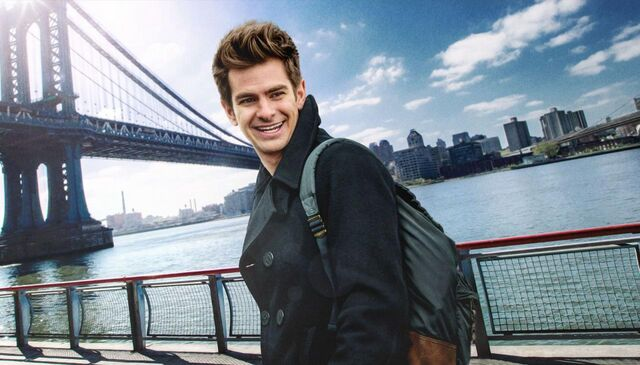 File:The-amazing-spider-man-2-andrew-garfield-1.jpg