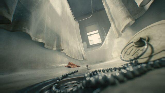 File:Ant-Man Still 16.jpg