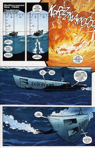 File:Captain America & Thor Avengers 01-01.jpg