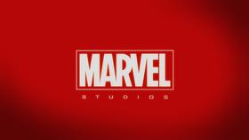 MarvelStudiosMovies