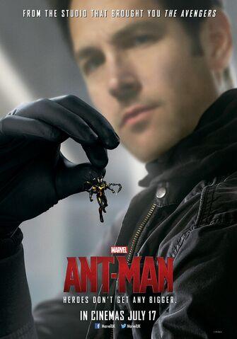 File:Ant-man-poster-09.jpg
