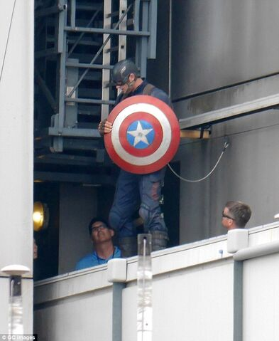 File:Captain America Civil War Filming 52.jpg
