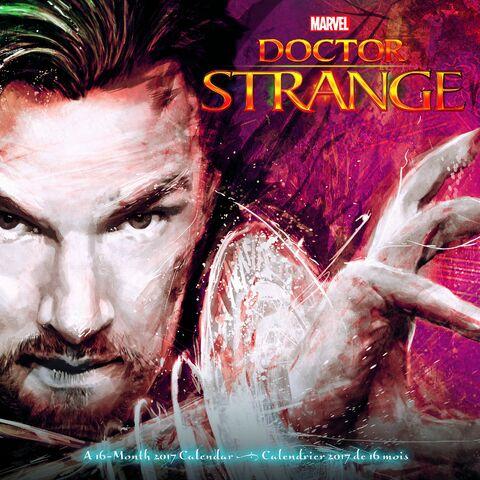 File:Doctor - Strange - 2016- Calendar - 1.jpg