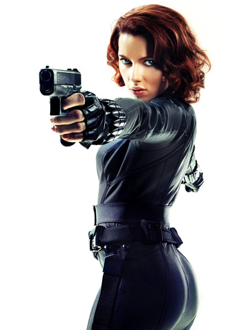 File:---AWESOME-BlackWidow-Avengers.png