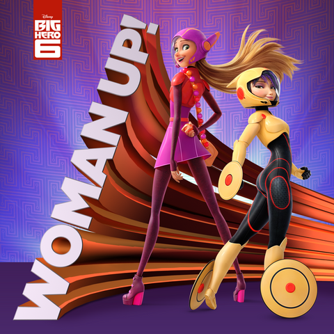 File:Big Hero 6 Women Up.png
