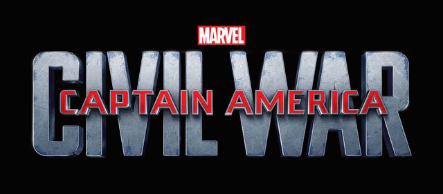 File:Captain America Civil War Logo Full.jpg