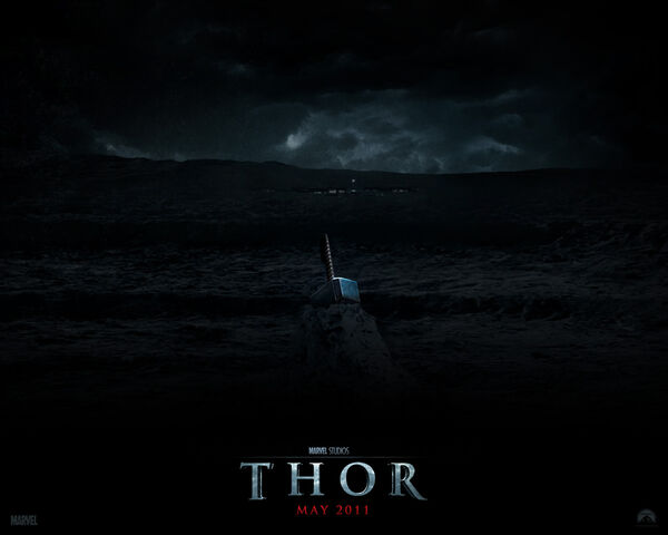 File:Thor wallpaper 1280x1024 10.jpg