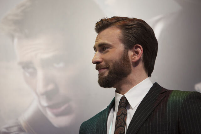 File:Captain-America The-Winter-Soldier London-Premiere 013.jpg