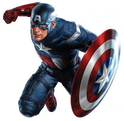 File:Captain America A4.jpg