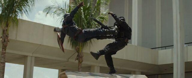 File:Captain America Civil War Teaser HD Still 9.JPG