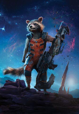 File:GOTG Rocket Poster.jpg