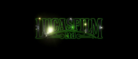 File:New Lucasfilm Logo.jpg