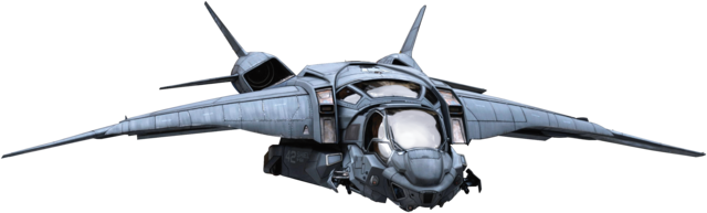 File:Quinjet CATWSpromo.png