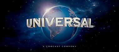 File:Universal 100th Anniversary logo.jpg