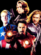 Avengersassemble1