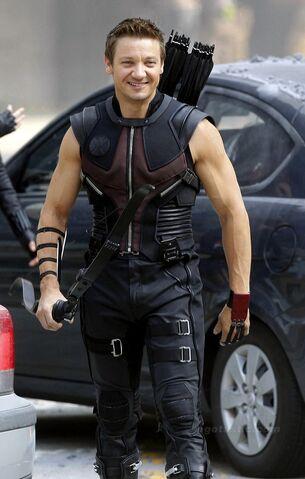 File:Avengersproduction03830.jpg