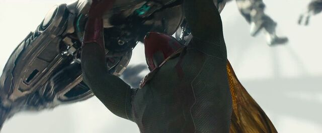 File:Vision Avengers Age of Ultron Still 38.JPG