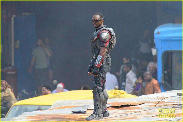 File:Civil War Filming 34.jpg