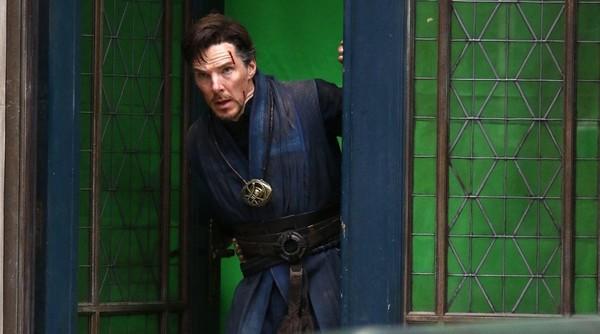 File:Doctor Strange Filming 71.jpg