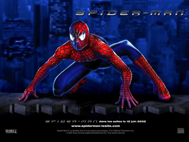 File:Spiderman-038.jpg