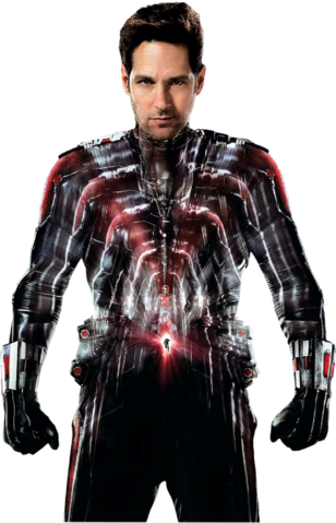 File:Antman Shrinking-hero.png