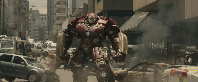 File:Hulkbuster armoredup.jpg