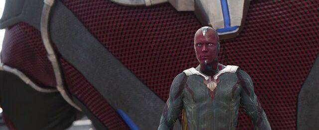 File:Vision Giant-Man 9 Captain America Civil War.JPG