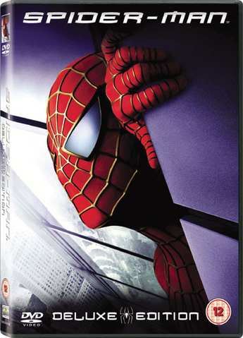 File:Spider-man deluxe edition UK cover and side.png