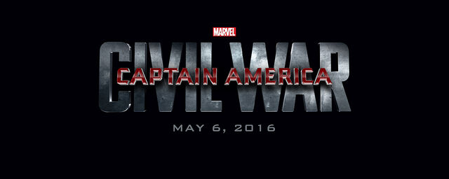 File:Captain America Civil War Logo.jpg