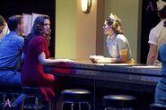 Agent Carter AirunGarky com 2x09-24