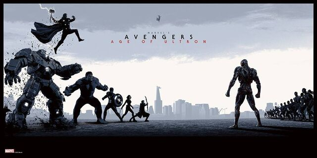 File:Avengers AOU-marvelartpromo.jpg