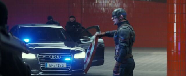 File:Captain America Civil War Teaser HD Still 23.JPG
