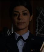 Lt. Decker