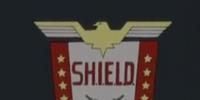 S.H.I.E.L.D. (X-Men Evolution)