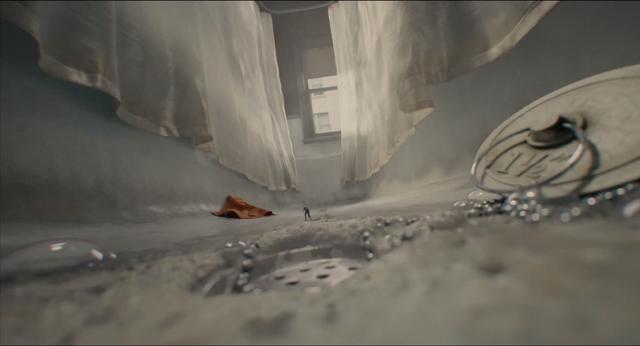 File:Ant-Man (film) 53.png