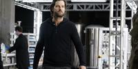 Agents of S.H.I.E.L.D. Episode 3.20: Emancipation