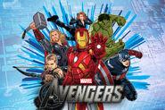 Avengerswallpaper1