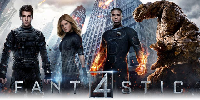 File:Fantastic Four banner.jpg