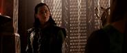 Loki1-TTDW