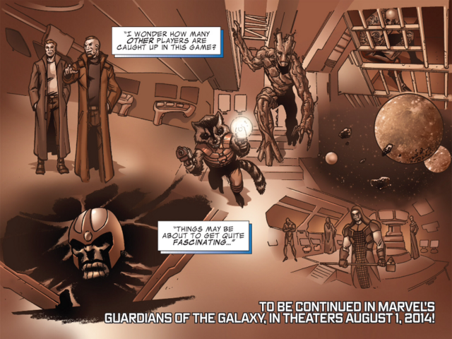 File:Thanos Prequel Infinite Comic.png