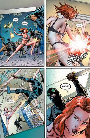File:Black Widow-Zone 016.jpg