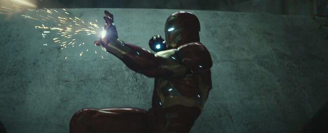 File:Captain America Civil War Teaser HD Still 73.JPG