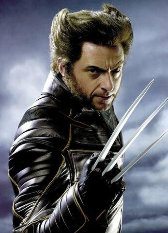 File:Wolverine.JPG.jpg