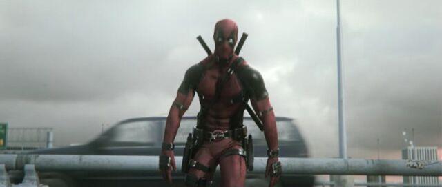 File:Deadpool Test Footage 4.jpg