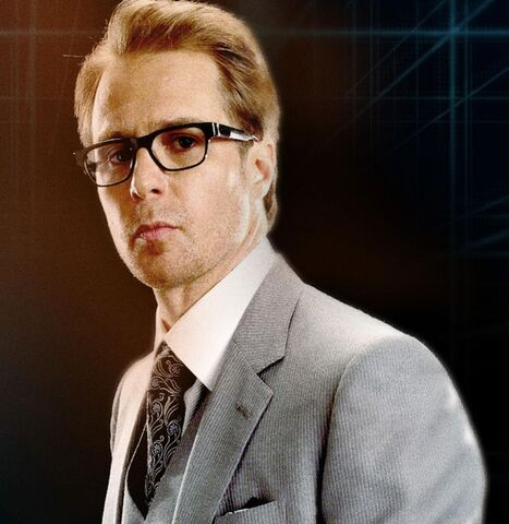 File:Justin Hammer Home Thumb.jpg