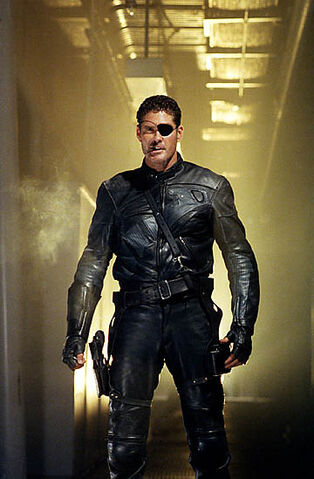 File:Nick Fury Agent of SHIELD poster.jpg