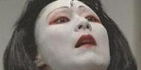 Lady Tanaka